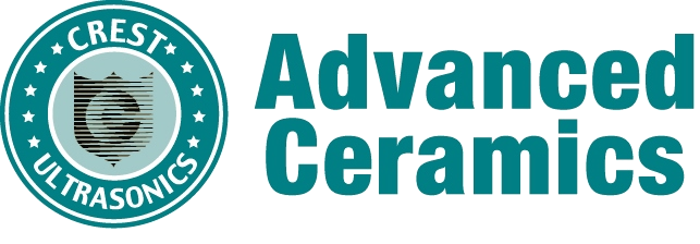 Advanced Ceramics logo